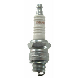 Spark Plug-Copper Plus Champion Spark Plug 844