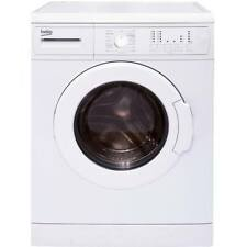 Hotpoint Washing Machines & Dryers