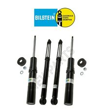 Audi A6 A7 Quattro 12-14 Front & Rear Shock Absorbers KIT Bilstein Touring Class