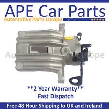 A3 1.6 1.8 1.9TDi 96-99 TT 1.8T 98-06 Left Rear Brake Caliper Brand New