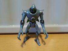 Ben 10 Ultimate Nonomech Action Figure Bandai