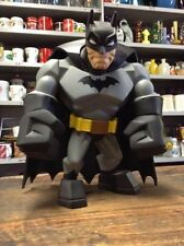 DC Comics PVC Action Figures without Packaging
