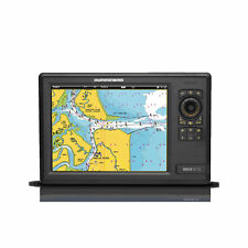 Humminbird Onix Series 10ci Nt Freshwater Mapping w/Side Imaging 409780-1 - New