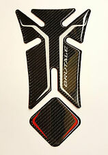 MV Agusta Brutale real carbon fiber tank Protector pad Decal Sticker trim guard