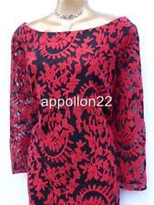Monsoon Plus Size Floral Party Dresses for Women