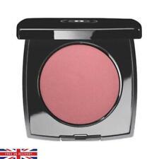 Chanel Le Blush Creme De Chanel Cream Blush 64 Inspiration Makeup