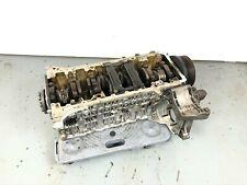 BMW X5 E70 2007-2010 3.0sd 35d Complete Engine Block M57 306D5 7799671