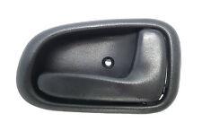 *NEW* INNER DOOR HANDLE for TOYOTA COROLLA AE100 AE101 AE102 1994- 1998 RIGHT RH