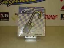 """Hi-Volume Oil Pump Pickup Chev V8 S/B 283 350 400 7"""" pan CN20070"""