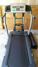 Nordic Track A2250 Treadmill (Available for pick-up or delivery in Austin, Tx)