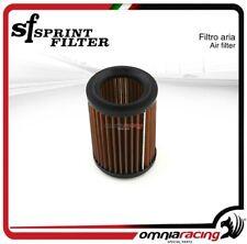 Filtri SprintFilter P08 filtro aria Ducati SCRAMBLER tutti i modelli 400 2016>