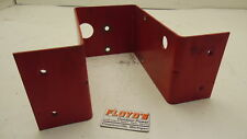 Toro Wheel Horse C-125 Tractor Fender Support Bracket 79-4990-03