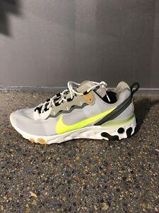 Nike React 55 Element