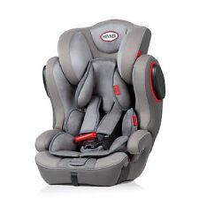 Komfort Kindersitz MultiProtect Ergo 3D-SP nach ECE R44/04 9-36kg Koala Grey