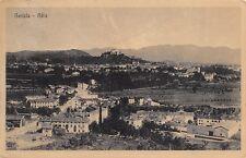 6474) GORIZA, GORZ. VIAGGIATA IL 20/8/16.
