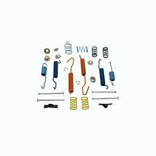 Carlson H7055 Drum Brake Hardware Kit, Rear