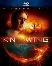 Nicolas Cage Thriller Action & Adventure DVDs & Blu-ray Discs