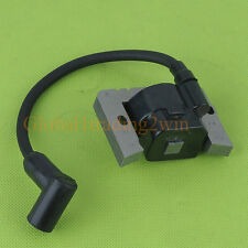 NEW IGNITION COIL MODULE FOR TECUMSEH 35135 HM HMSK LH OH, OHM TVM Series
