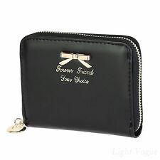 Women's Mini Wallets