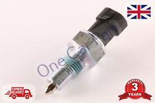 LANCIA MUSA 1.3D Reverse Light Switch 2004 ON 46410523 46803488 60811423 7588520