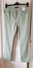 M&S Per Una soft touch slim jeans . Size 14 regular BNWT £35 RRP