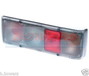 BRITAX 9300 MAYPOLE 379 SWIFT ABBEY CARAVAN MOTORHOME REAR TAIL LAMP LIGHT UNIT