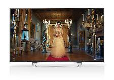 "Panasonic TX-43EXW754 43"" Viera UHD LED TV - 4K Fernseher - TX 43 EXW754"
