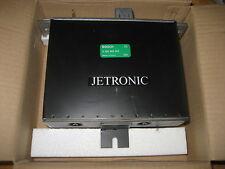BOITIER ELECTRONIQUE JETRONIC VOLVO 240 TURBO - REF 0280800052