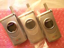 Telefono Cellulare SAMSUNG A300 sgh-a300 OBLO'