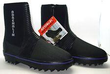 Land & Sea Adrenalin Rock Spike Fishing Boot UK Size 9 Lss672525