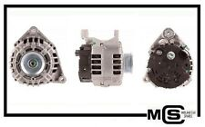 New OE spec Audi A6 2.4 2.5 TDI 2.7 2.8 3.0 98- Alternator With Pulley