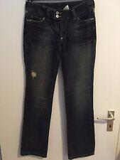 Moderne Jeans Pantalons Neuf Dans Taille 34
