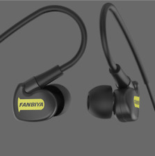 Headset for Mobile phone Stereo Wireless Bluetooth Headphone Microphone