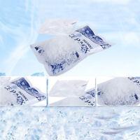 Eispack Kühlpack Kühlkissen Kühlakku Eis Pack Kältekompresse Kälte Kühlpad- Q1M5