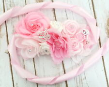 Baby Shower Corsage For Mom ~ Baby shower party ebay