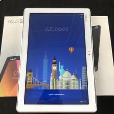 ASUS ZenPad 10 Z300M 16gb Pearl White