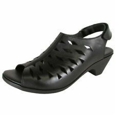 Chaussures Mephisto pour femme, pointure 38