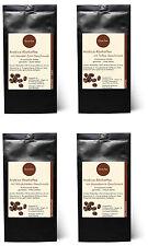GP: 43,00 € / kg - Kaffee mit Aroma - Mandel Zimt-Toffee-Schokolade-Macadamia