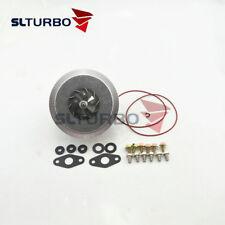 Turbo cartridge core Opel Astra H Signum Vectra C Zafira B 1.9 CDTI 150HP 766340