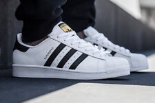 Adidas Superstar UP Strap W Gr. 44 (UK 9,5) Sneaker