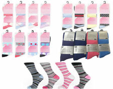 Nylon Argyle, Diamond Hosiery & Socks for Women