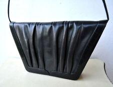 Oroton Leather Handbags Evening Bags
