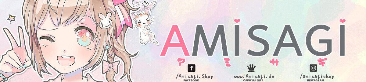 Amisagi
