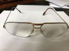 f851d5cd0c115 Cartier Metal Vintage Sunglasses for sale