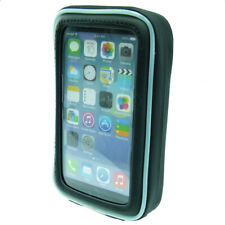 "Arkon Waterproof Large Phone Case fits up to 5.95"" x 3.12"" x 3.3"""