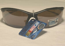 Official Nascar Sunglasses With Drive FX