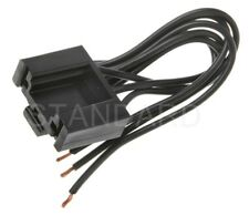 Handy Pack HP4300 Dimmer Switch Connector
