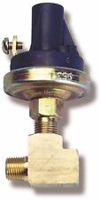 NOS 15750NOS Adjustable Pressure Switch