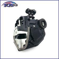 BRAND NEW POWER DOOR LOCK ACTUATOR REAR RIGHT FOR TOYOTA LEXUS SCION 69050-06100