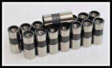 Sbc Chevy Delphi Eaton Anti-Pump Up Hydraulic Lifters Jb-817